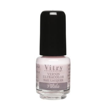 Vitry MINI SMALTO Pétale 4 ML