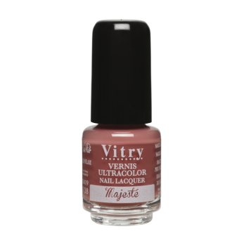 Vitry MINI SMALTO Majesté 4 ML