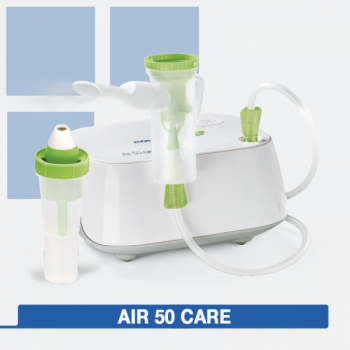 Colpharma AIR 50 CARE...