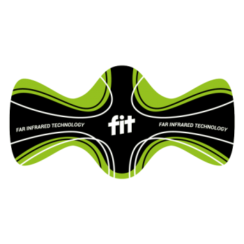 Fit Patch CEROTTO LOMBARE 8...