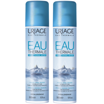 EAU THERMALE D'URIAGE SPRAY...