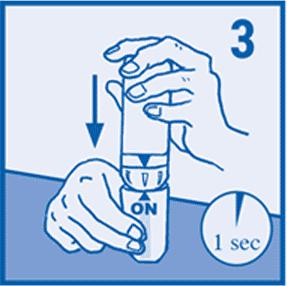 istruzioni-verrukill-03.png
