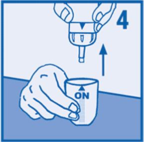 istruzioni-verrukill-04.png