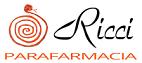 Parafarmacia Ricci